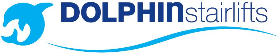dolphin stairlifts ltd